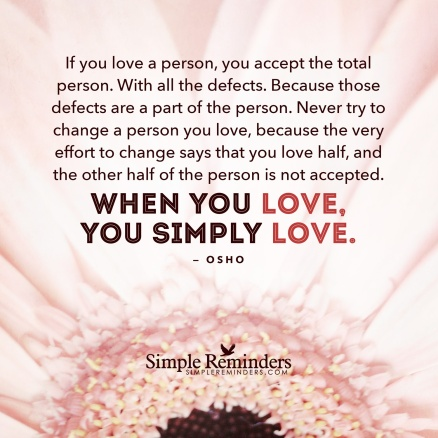 osho-love-someone-total-accept-2a4r