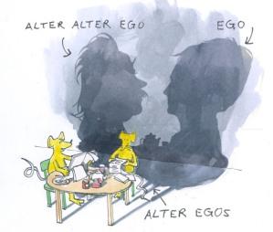 alter-ego-kopie