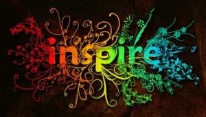 inspire-300x171